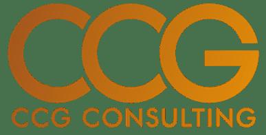 CCG Consulting Logo