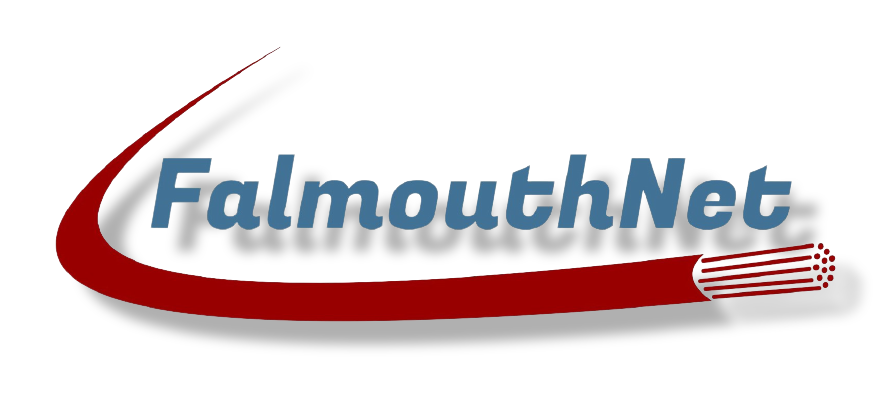 FalmouthNet